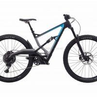 Marin Wolf Ridge 8 29″ Carbon Full Suspension Mountain Bike 2019