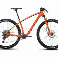 Niner AIR 9 RDO 3-Star 29″ Carbon Hardtail Mountain Bike 2019
