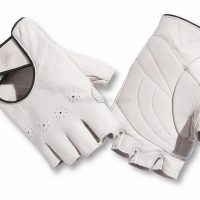 Rapha Ladies Grand Tour Gloves