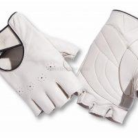 Rapha Ladies Grand Tour Gloves