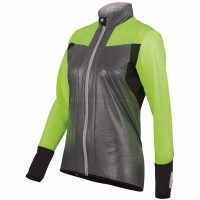 Santini Velo Windbreaker Ladies Jacket