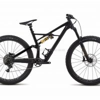 Specialized Enduro Coil 29er 29″ Carbon Full Suspension Mountain Bike 2018