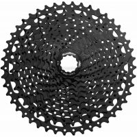 Sunrace CSMS8 11 Speed Cassette