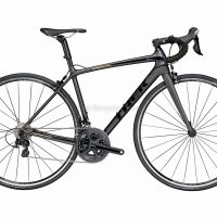 Trek Emonda SL 5 Ladies Carbon Road Bike 2018