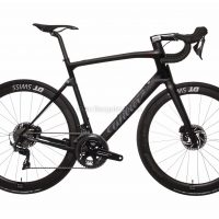 Wilier Cento10NDR Dura Ace Disc Carbon Road Bike 2019