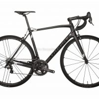 Wilier Zero6 Super Record Carbon Road Bike 2019