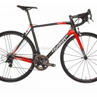 Wilier Zero7 Super Record Carbon Road Bike 2019
