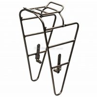 Blackburn Outpost Front Pannier Rack