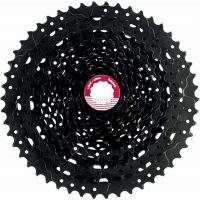 Box Two 11 Speed Cassette