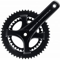 Campagnolo Centaur Ultra Torque 11 Speed Double Chainset