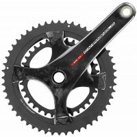 Campagnolo H11 Ultra Torque 11 Speed Double Chainset