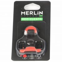 Merlin Cycles Keo Road Cleats