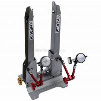Merlin Cycles Professional Truing Stand