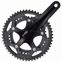 Shimano 105 5750 10 Speed Double Chainset