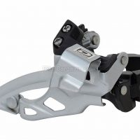 Shimano Deore M610 10 speed Triple Front Derailleur