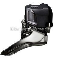 Shimano XTR Di2 M9050 11 speed Triple Front Derailleur
