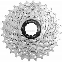 SunRace CSM63 7 Speed Cassette