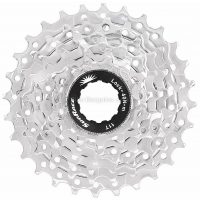 SunRace CSM66 8 Speed Cassette