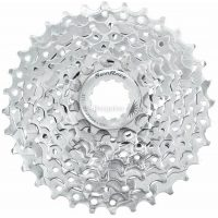 SunRace CSM90 9 Speed Cassette