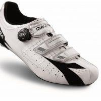 Diadora Vortex Comp Road Shoes 2018