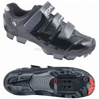 Force Free MTB Shoes