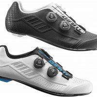 Giant Conduit Carbon Road Shoes