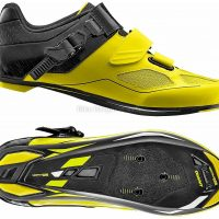 Giant Phase Carbon Road Shoes 2018