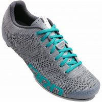 Giro Empire Ladies E70 Road Shoes