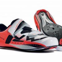 Northwave Extreme Triathlon Road Shoes 2018