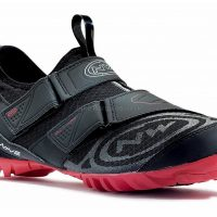 Northwave Multi-App Spin MTB Shoes 2018