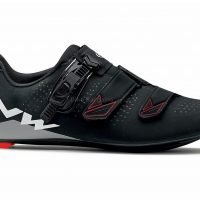 Northwave Phantom 2 SRS Road Shoes