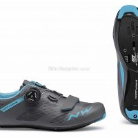 Northwave Storm Ladies Road Shoes 2019