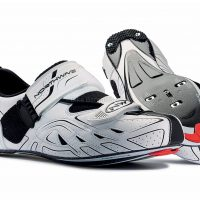 Northwave Tribute Triathlon Road Shoes 2018