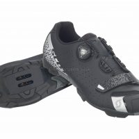 Scott Comp Boa Lady MTB Shoes