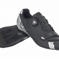 Scott Comp Boa Lady Road Shoes