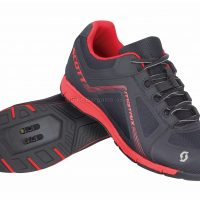 Scott Metrix Ladies Sport MTB Shoes