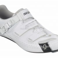 Scott RC Pro Ladies Road Shoes