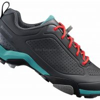 Shimano Ladies MT3 SPD Touring MTB Shoes