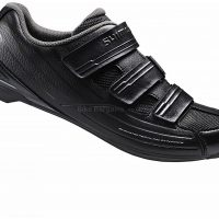 Shimano RP200 SPD-SL Road Shoes