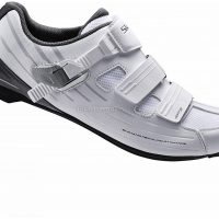 Shimano RP300 SPD-SL Road Shoes