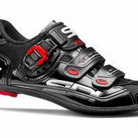 Sidi Genius 7 Ladies Road Shoes