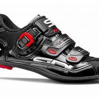 Sidi Genius 7 Ladies Road Shoes