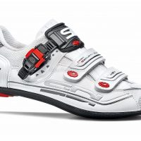 Sidi Genius 7 Mega fit Road Shoes