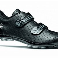 Sidi Swift Air Indoor MTB Shoes