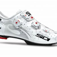 Sidi Wire Carbon Speedplay Vernice Road Shoes