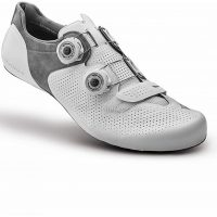 Specialized Ladies S-Works 6 Road Shoes