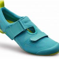 Specialized Trivent Sc Ladies Tri Road Shoes 2017