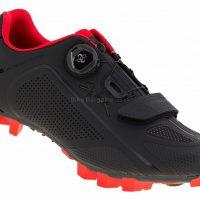 Spiuk Altube-M MTB Shoes
