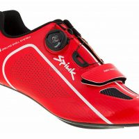 Spiuk Altube-RC Carbon Road Shoes