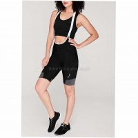 Sugoi Cent Zap Ladies Bib Shorts